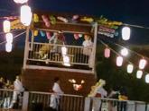 A Memorable Summer Festival