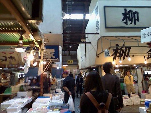 tsukiji01.JPG