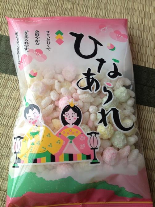 tomomi_hinamatsuri03.jpg