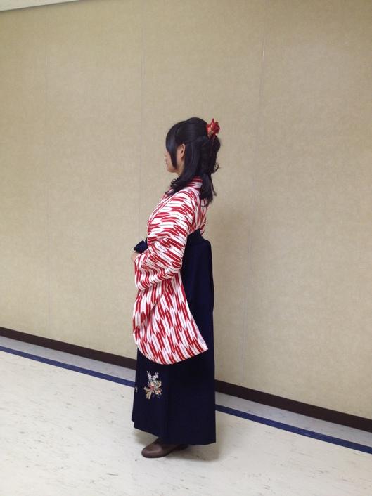 hinano_sotsugyo03.JPG