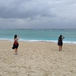 nuts_okinawashu02.png