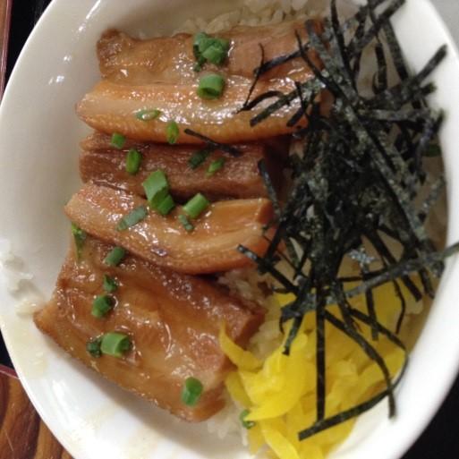 nuts_okinawashu04.jpg
