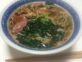 yuka_omisoka.jpgのサムネイル画像