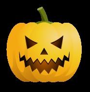 mio_oct_halloween01.png