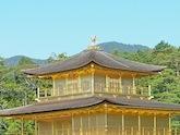 京都・奈良に行きました
