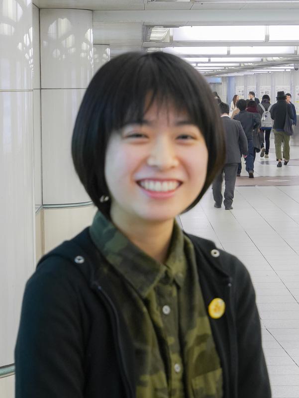 myaako_imamofakefood (5).jpg