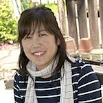 Inahara Kyoko