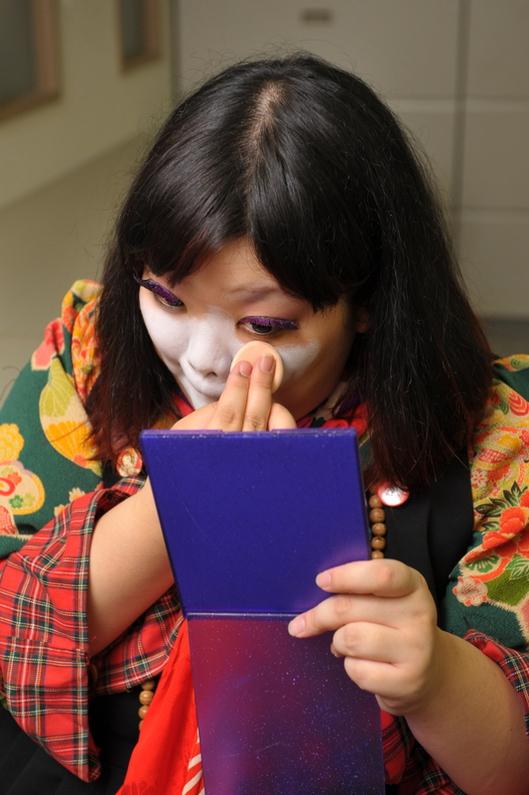 01fashion_tsuno-160.JPG