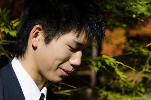 myw_bansho-5.jpg
