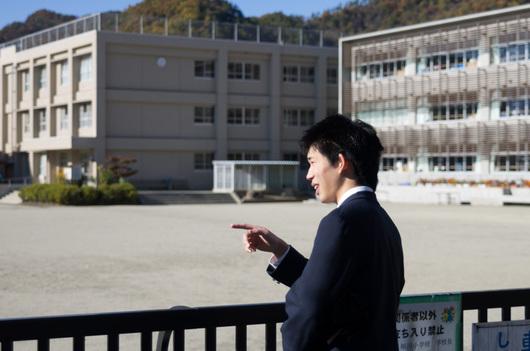 myw_bansho-6.jpg