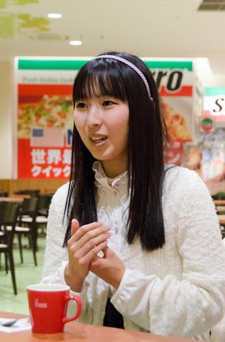 myw_cimonchu-3-2.jpg