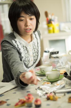 hiyashihiyoko_sweetsdeco (2).jpg