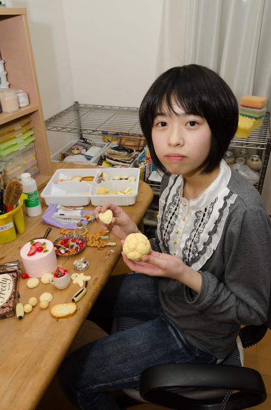 hiyashihiyoko_sweetsdeco (20).jpg