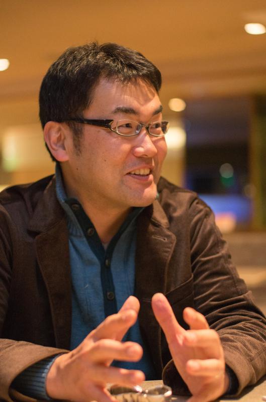 miraiohiraku (2).jpg
