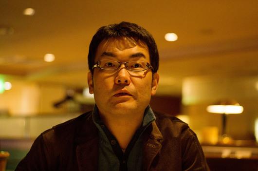 miraiohiraku (5).jpg