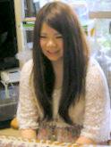 01fashion_JK-004s.JPG