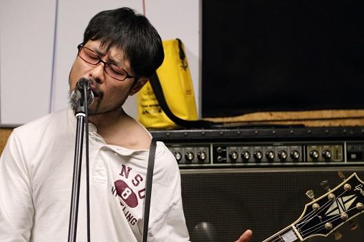 bright_kikoenakutatte_201410 (12).JPG