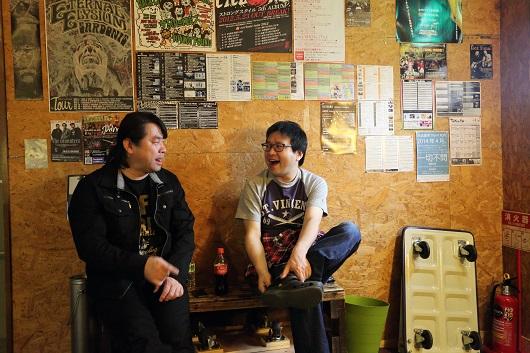 bright_kikoenakutatte_201410 (2).JPG