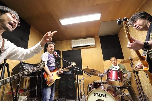 bright_kikoenakutatte_201410 (4).JPG