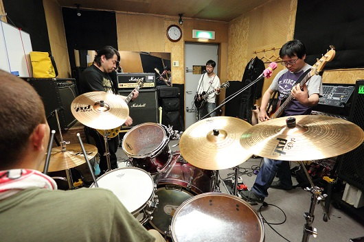 bright_kikoenakutatte_201410 (3).JPG