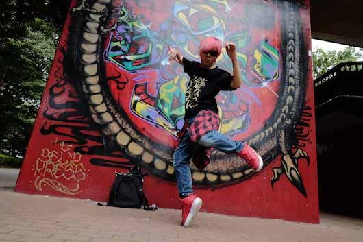 dance_tadanon_2016124.jpg
