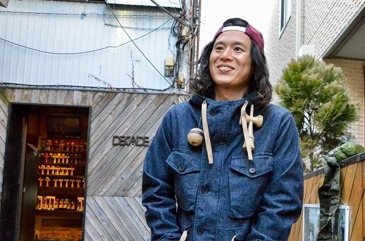 dento_kendama_kawamoto_01 (1).jpg