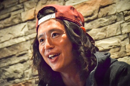 dento_kendama_kawamoto_01 (10).jpg