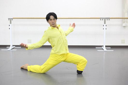 omae_dance_2016128.jpg