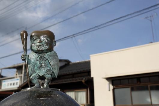 yokai_sakaiminato_201603 (6).JPG