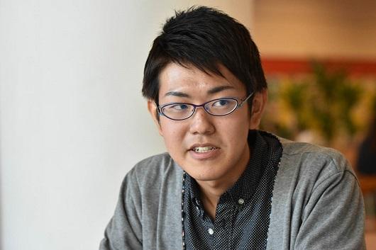 youkai_tanoshi_201601 (1).jpg