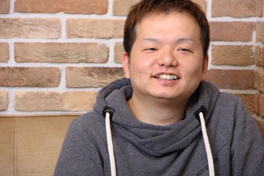 sasaki_ningen_201706_p7.JPG