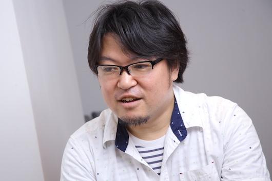 aida_youkai_201709-5.JPG