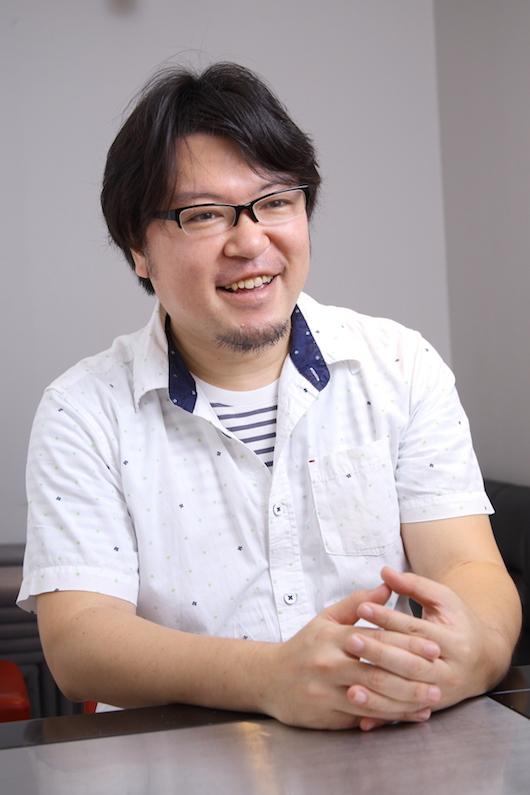 aida_youkai_201709-6.JPG