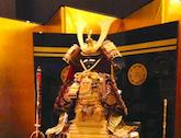 儿童节猎人,去京都