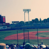 棒球社团高中生的夏季青春