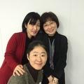 韓中独連携プロジェクト