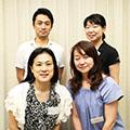 マスター研修2014 第3グループ