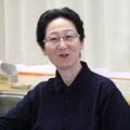 鈴木慶夏(すずき  けいか)