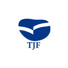 公益財団法人国際文化フォーラム(TJF)