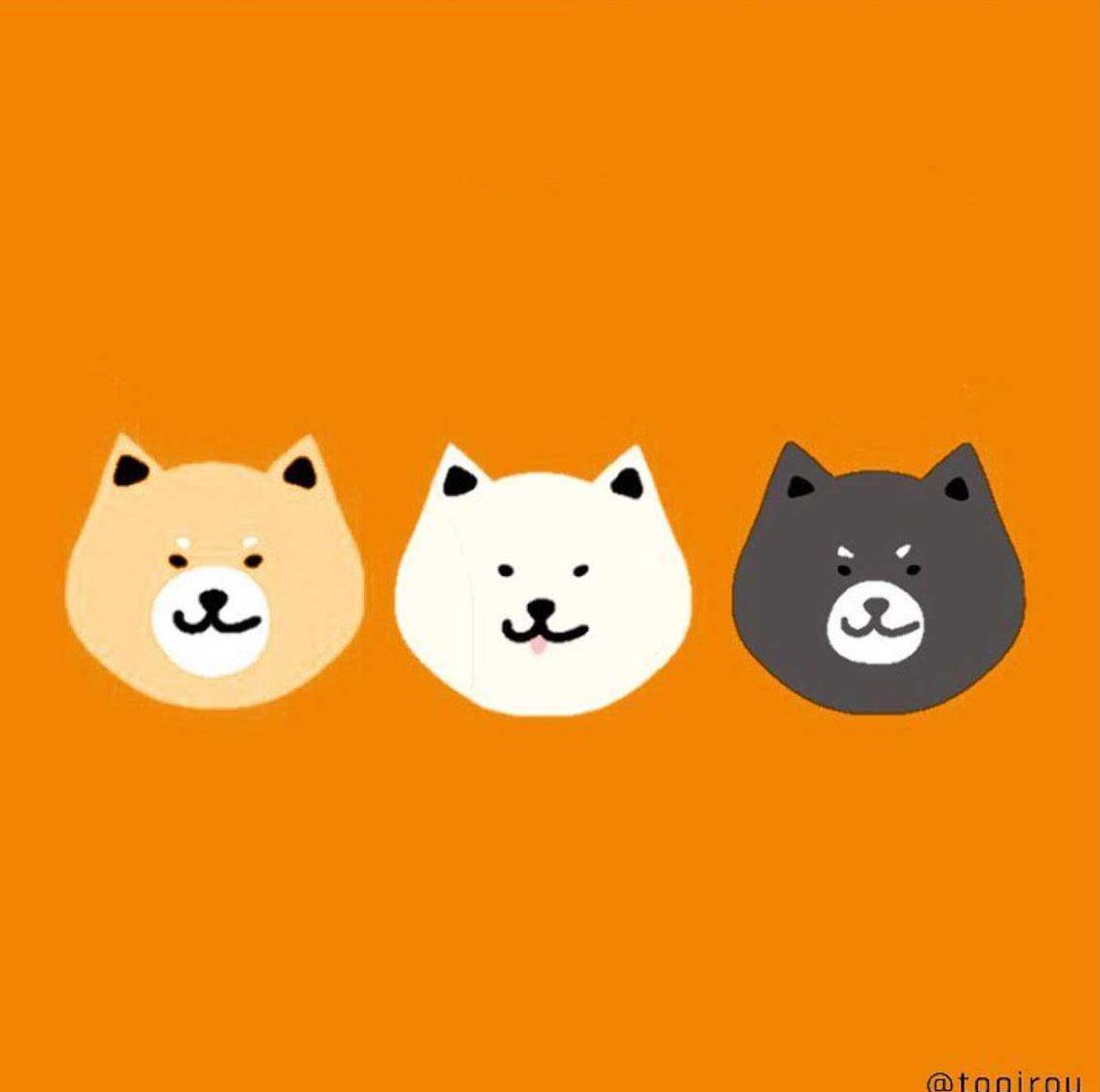 !柴犬イラストレーターを目指すtogirouさんの挑戦!